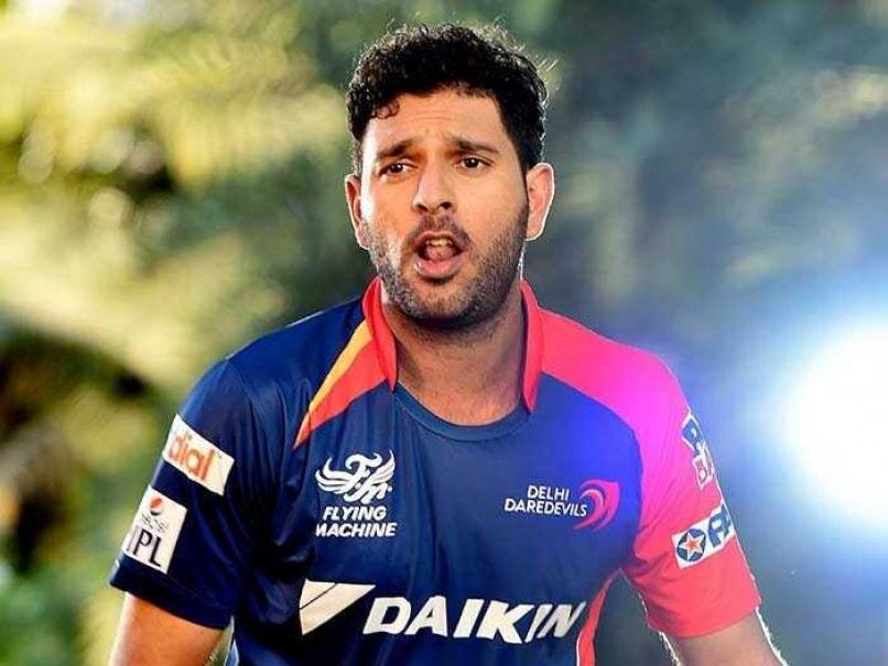 Biography Of Yuvraj Singh Cricketer Yuvraj Singh Congratulates