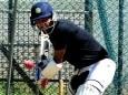 Syed Mushtaq Ali: Pujara, Tiwary Shine in Saurashtra, Jharkhand Wins
