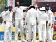 Sunil Gavaskar Backs an India Win, Wants Virat Kohli to Lead From Front