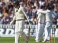 Waugh Backs Ponting, Holding Call to Dump Test Toss
