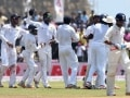 Ind vs SL, 1st Test Day 4, Highlights: Herath Gives Hosts 63-Run Win