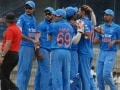 Tri-Series: India A Take On South Africa A, Eye Spot in Final