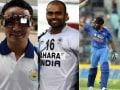 Cricket's Rohit Sharma, Hockey Goalie PR Sreejesh Nominated for Arjuna Award