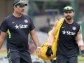 Chetan Sharma Backs Two-Coach Theory for Team India