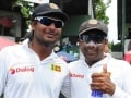 Sangakkara-Jayawardene Owned Company Sorry Over Enrique Concert Fiasco