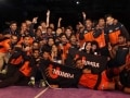 Pro-Kabaddi League: U Mumba, Puneri Paltan Aim To Start Well