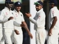 India vs NZ: Indore to Host Maiden Test As Players Release Schedule