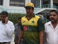 Pakistan Police Arrest Man in Wasim Akram Shooting Incident