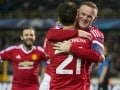 Resurgent Manchester United Aim to Get Champions League Back on Track