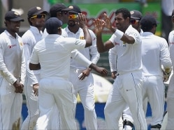 India in Sri Lanka: Kusal Perera Believes It's Anyone's Game Now