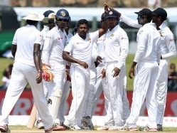 Sri Lanka Cricket Appoint High Performance Manager