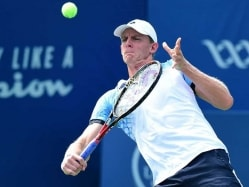 Kevin Anderson Confirms Participation in Chennai Open