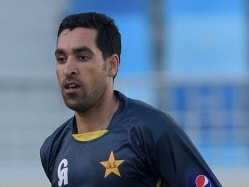 Umar Gul Wants Pakistan to Overhaul Domestic Structure Like India