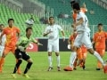 SAFF Cup: Afghanistan, Maldives Register Convincing Wins