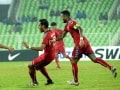 SAFF Cup: 15 Afghanistan Players Strangers in Their Own Land