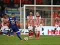 Indian Super League: Atletico de Kolkata Look to Turn Tables Against Chennayin FC