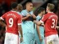 Manchester United's Bastian Schweinsteiger Banned For Three Games