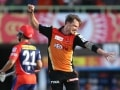 Dale Steyn Replaces Injured Lasith Malinga in Caribbean Premier League