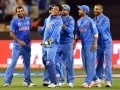 India vs Australia: MS Dhoni's Best Chance to Win Series Down Under