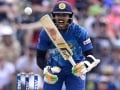 Chandimal's Unbeaten 100 Helps Sri Lanka Beat Ireland By 76 Runs (D/L)