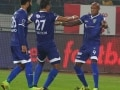 Chennaiyin FC Defeat Atletico de Kolkata 4-2 On Aggregate to Qualify for Indian Super League Final
