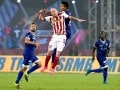 Indian Super League: Atletico de Kolkata Were Done in By Lack of Ethics, Says Iain Hume