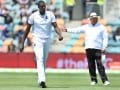 West Indies' Lack Of Experience With Pink Ball A Worry, Says Coach Phil Simmons