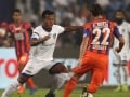 Mohun Bagan Play Out 1-1 Draw Against Maziya, Confirm AFC Cup Knockout Berth