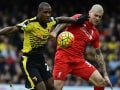 Liverpool F.C. Defender Martin Skrtel Out For Up To Six Weeks