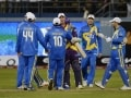 Commonwealth Games Asks International Cricket Council to Recall Cricket Back in the Crease
