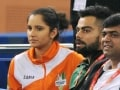 Virat Kohli, Sania Mirza Lead India's Charge in Forbes' Game Changers List