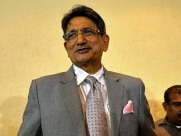 Lodha Panel to BCCI: Deadline For Forming Apex Council December 15