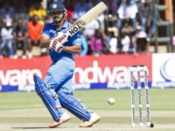 Kedar Jadhav, Shreyas Iyer Power India A to Easy Six-Wicket Win