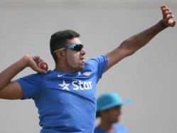 Vijay Hazare Trophy: Ravichandran Ashwin, Rajagopal Sathish Guide Tamil Nadu Into Semifinals