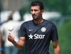 Need To Be Mentally Tougher For International Cricket, Says Rishi Dhawan