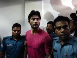 Disgraced Bangladesh Cricketer Shahadat Hossain Seeks Comeback