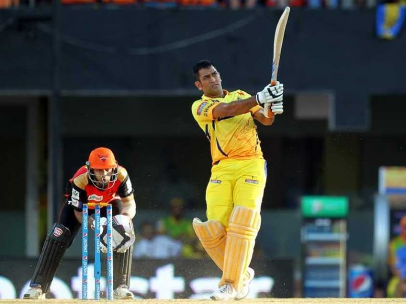 dhoni images in csk download - photo #20