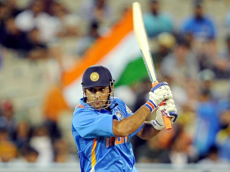 It will be a big blow to India if Mahendra Singh Dhoni is ruled out of the Asia Cup.