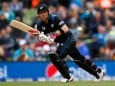 World Cup 2015: McCullum Hails Kiwis After Thumping Win Over Sri Lanka