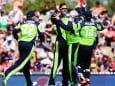 Ireland Edge Zimbabwe in Third ODI, Lose Series 2-1