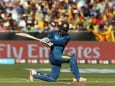 World Cup 2015: Sangakkara, Dilshan Tons Help Sri Lanka Thrash Bangladesh by 92 Runs