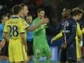Manager Laurent Blanc Believes Paris Saint-Germain Can Reach UEFA Champions League Last Four