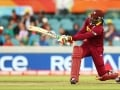 World T20: West Indies Bank on Chris Gayle to Deliver Against England