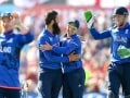 Swann Tells England to Maintain 'Courageous' Approach