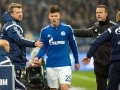Bundesliga: Klaas-Jan Huntelaar Suspended for Three More Games