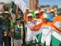 World T20: Love Not War as India, Pakistan Resume Rivalry