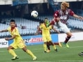 I-league: Yusa Katsumi, Sony Norde Strike as Mohun Bagan go Three Points Clear at Top