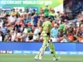 Urge Cricket-Playing Nations to Tour Pakistan: Misbah-ul-Haq to NDTV