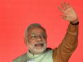 Rio Olympics-Bound Athletes to Meet Prime Minister Narendra Modi