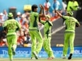 ICC Cricket World Cup 2015 Highlights: Pakistan Storm to Victory Over South Africa Despite AB de Villiers Special